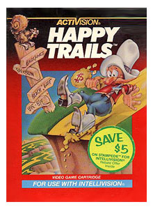Activision-Happy-Trails.jpg
